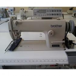 Brother - Brother SL-2110-405 Elektronik Düz Dikiş Makinası