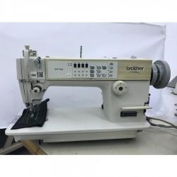 Brother - Brother SL-737A-405 Elektronik Düz Dikiş Makinası - F40 - 2.El