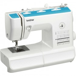 Brother - Brother XT-37 Dikiş Makinesi
