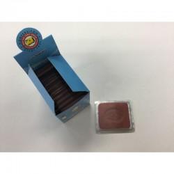 CORCOR - Corcor Terzi Çizgi Taşı Kırmızı (10'lu Paket)