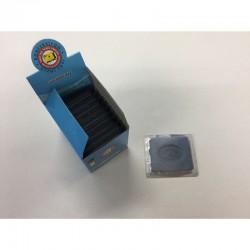 CORCOR - Corcor Terzi Çizgi Taşı Mavi (10'lu Paket)