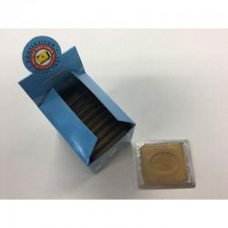 CORCOR - Corcor Terzi Çizgi Taşı Sarı (10'lu Paket)