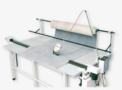 DAYANG - Dayang DYDB-2A Otomatik Pastalbaşı 2,50 - Halı İçin