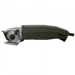 DAYANG - Kesim Makinası - Çap 50mm (Teşhir Ürün)
