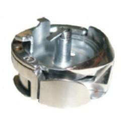 DESHENG - Desheng HPF-490(A) Pfaff Düz Makina Çağanozu