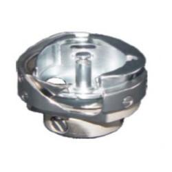 DESHENG - Desheng HSH-7.94ATR(MTQ) Elektronik Nakış Çağanozu