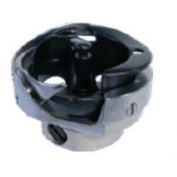 DESHENG - Desheng HSH-7.94ATR(MTQTS) Elektronik Nakış Çağanozu (Teflon)