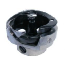 DESHENG - Desheng HSH-7.94BTR(J) Elektronik Düz Makina Çağanozu (Özel Kaplama)