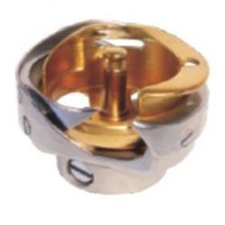 DESHENG - Desheng HSH-7.94BTR(T) Elektronik Düz Makina Çağanozu (Titanyum)