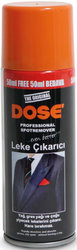 DOSE - Dose Leke Çıkarıcı - Spot Lifter (200 ml)