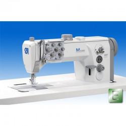 DURKOPP ADLER - Dürkopp Adler M-TYPE 867-290020 ECO – Üstten Çağanozlu, Mekanik, Çift İğne Çiftpabuç Dikiş Makinası