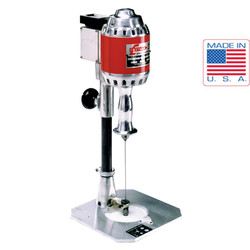 Eastman - Eastman CD3 İz Delgi Makinası - USA