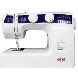 Elna - Elna 120 Dikiş Nakış Makinesi