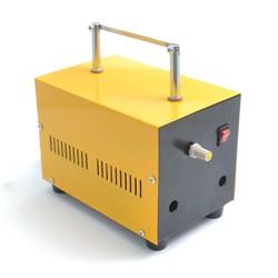 YERLİ - Etiket Kesme Makinası (Fanlı)