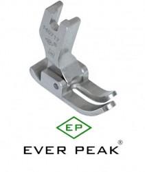 EVER PEAK - Ever Peak 140717 Düz Makina Kot Ayak (1. Kalite)