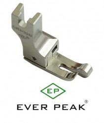 EVER PEAK - Ever Peak Düz Makina Düz Gazi Ayakları (1. Kalite)
