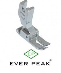 EVER PEAK - Ever Peak P351 Düz Makina Ayağı (1. Kalite)