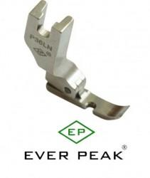 EVER PEAK - Ever Peak P36LN Düz Makina Sol Fermuar Ayağı (1. Kalite)