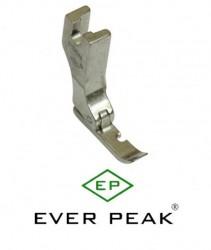 EVER PEAK - Ever Peak P36N Düz Makina Sağ Fermuar Ayağı (1. Kalite)