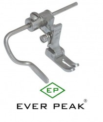 EVER PEAK - Ever Peak P723 Düz Makina Çift Çubuklu Gazi Ayağı (1. Kalite)