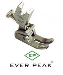 EVER PEAK - Ever Peak P952 Düz Makina Arkadan Vidalı Büzgü Ayağı (1. Kalite)