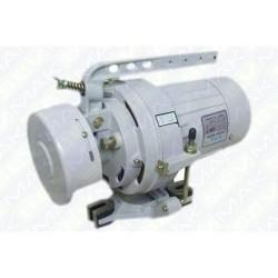 FDM - Fdm 370W 2850 Devir Kavramalı Sanayi Dikiş Makina Motoru