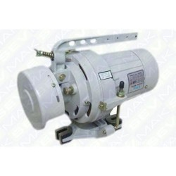 FDM - Asm - Fdm 370W 2850 Devir Kavramalı Sanayi Dikiş Makina Motoru