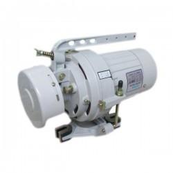 FDM - Fdm 550W 2850 Devir Kavramalı Sanayi Dikiş Makina Motoru