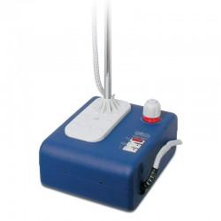 Silter - Gazella GLD/MN 2000 ''Goldental'' Buharlı Temizleme Robotu 1 Litre
