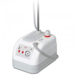 Silter - Gazella GLD/MN 2004 2 Litre Buharlı Temizleme Robotu