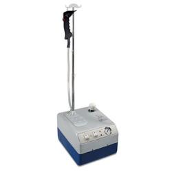Silter - Gazella GLD/MN 2035 ''Goldental'' Buharlı Temizleme Robotu 3,5 Litre