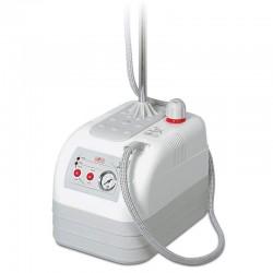 Silter - Gazella GLD/MN 2036 3,5 Litre Buharlı Temizleme Robotu