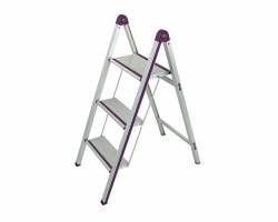 Gazzella - Gazzella Up'n Up Merdiven (3 basamaklı)