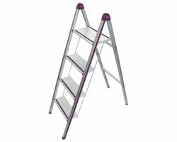 Gazzella - Gazzella Up'n Up Merdiven (4 basamaklı)