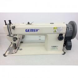 Gemsy - Gemsy GEM-0718 Punto Dikiş Makinası