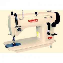 Gemsy - Gemsy GEM 20U33 Zigzag Makinası 9 mm