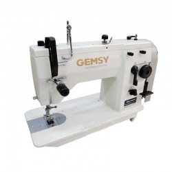 Gemsy - Gemsy GEM 20U53 Zigzag Makinası