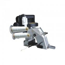 Gemsy - Gemsy GEM 26-2A Çuvalağzı Dikiş Makinası (2 iplik)