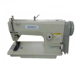 Gemsy - Gemsy GEM 736-3TRH Düz Dikiş Makinası