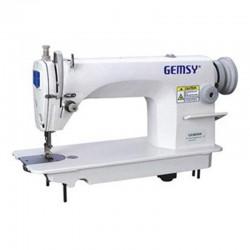 Gemsy - Gemsy GEM 8900 Düz Dikiş Makinası