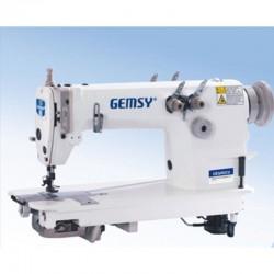 Gemsy - Gemsy GEM8100 Tek İğne Zincir Dikiş Makinası
