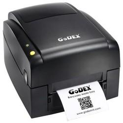 GODEX - Godex EZ-1100 PLUS Etiket/Barkod Yazıcı