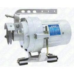 HMC - Hmc 550W 1425 Düşük Devir Kavramalı Sanayi Dikiş Makina Motoru