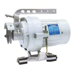 HMC - Hmc 550W 2850 Devir Kavramalı Sanayi Dikiş Makina Motoru