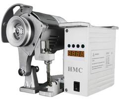 HMC WR561-S1 Hız Ayarlı Elektronik Servo Motor - İğne Pozisyonlu (550 W) (Ekonomik Model) - Thumbnail