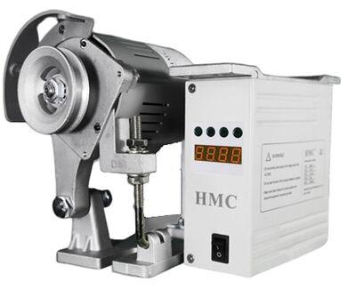 HMC WR561-S1 Hız Ayarlı Elektronik Servo Motor - İğne Pozisyonlu (550 W) (Ekonomik Model)