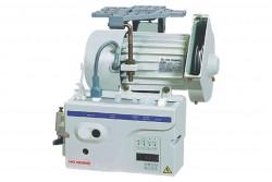 HO HSING - Ho Hsing ME3-02-220 Servo Motor Sensör Kontrollü (550W)