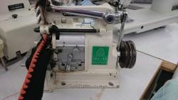 INDERLE - Inderle IDL-38 Çoban Dikiş Makinası - 2.El