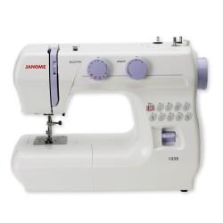 Janome - Janome 1008 Dikiş Makinesi