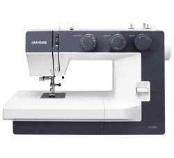 Janome 1522BL Dikiş Makinesi - Thumbnail